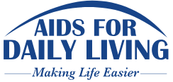 Aids For Daily Living Australia