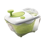 0613059-salad-spinner-with-built-in-mandoline