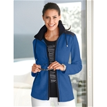 18q06-contrast-zip-jacket