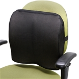seat-back-chair-cushion