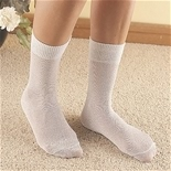 d064-thermal-socks-men