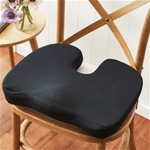 Cooling Comfort Cushion