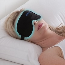 Cool Gel Therapy Mask