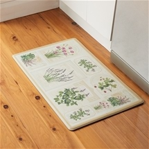 Comfortable Chef's Mat