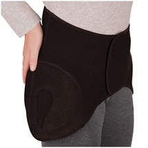Aged Hip Protector S