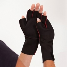 Miracle Gloves - Men