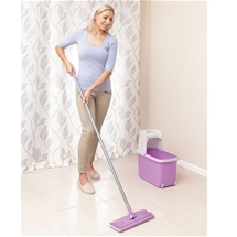 Magic Flat Mop
