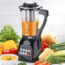 Smoothie and Soup Maker