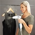 Handy Garment Steamer_HGSTM_0
