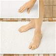 Drain Away Shower Mat_HYDRO_0
