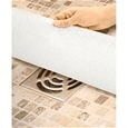 Drain Away Shower Mat_HYDRO_1