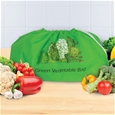 Keep Fresh Vegetable Bag_K1801_0