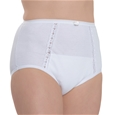 Ladies Continence Briefs_LCNUW_1