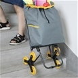 Stair Climber Shopping Cart_SCLCA_0