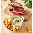 2-in-1 Soup and Sides Bowls_STONB_0