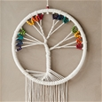 Tree of Life Dream Catcher_TOLDC_1