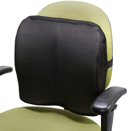 Seat & Back Chair Cushion