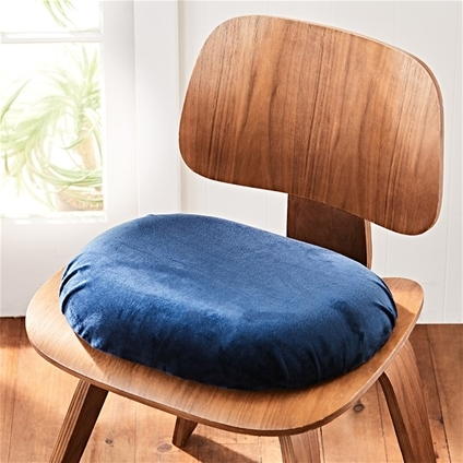 High Density Foam Donut Cushion